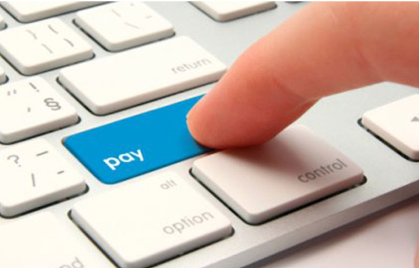 UCC Crested Butte Church Electronic Giving / Payments online.